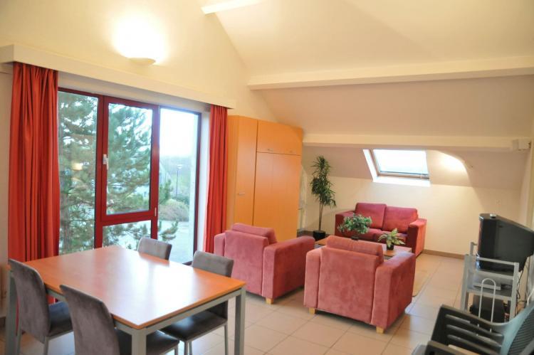VakantiehuisBelgië - Ardennen, Luxemburg: Résidence Durbuy 14  [9]