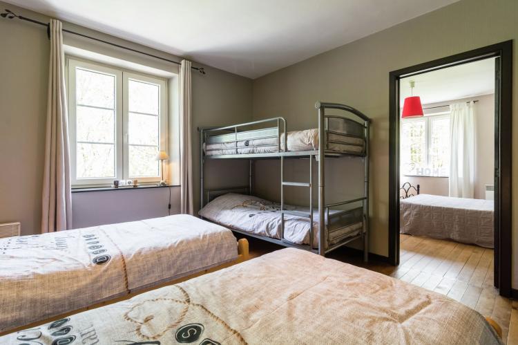 Holiday homeBelgium - Namur: les Jardins de Noémie  [14]