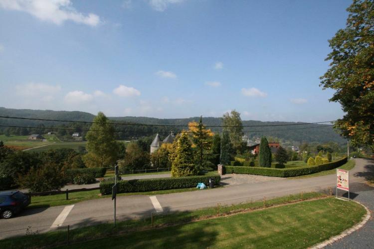 Holiday homeBelgium - Namur: les Jardins de Noémie  [3]
