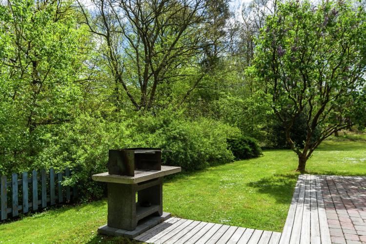 Holiday homeBelgium - Namur: les Jardins de Noémie  [17]