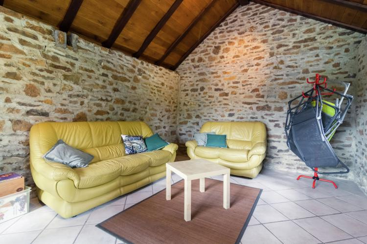 Holiday homeBelgium - Namur: les Jardins de Noémie  [9]