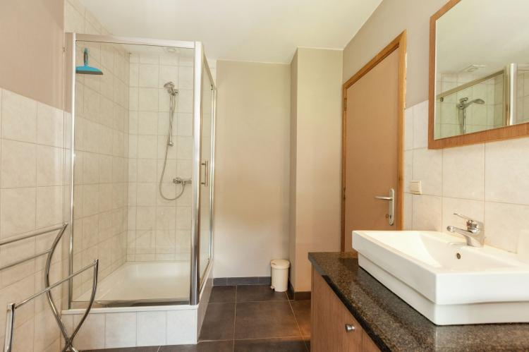 VakantiehuisBelgië - Ardennen, Luxemburg: Wima 2  [16]
