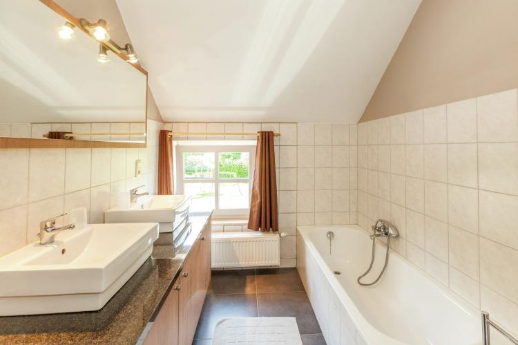 VakantiehuisBelgië - Ardennen, Luxemburg: Wima 2  [18]