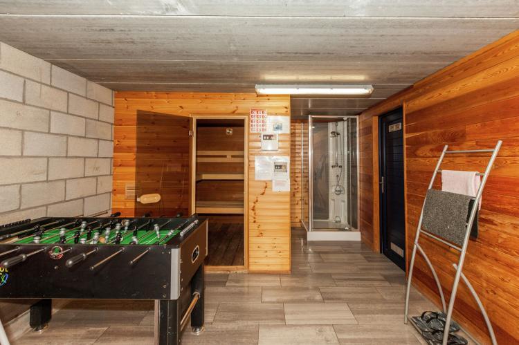 VakantiehuisBelgië - Ardennen, Luxemburg: Wima 2  [19]