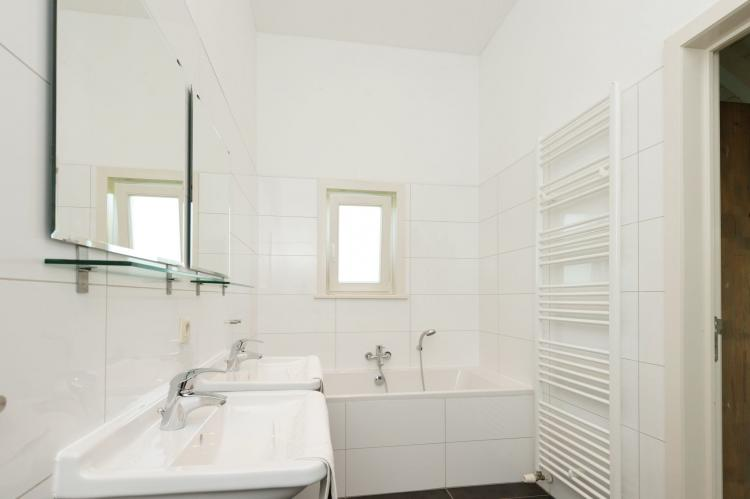 VakantiehuisBelgië - Ardennen, Luxemburg: Chalet Durbuy XL  [20]