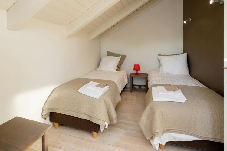 VakantiehuisBelgië - Ardennen, Luxemburg: Chalet Durbuy XL  [14]