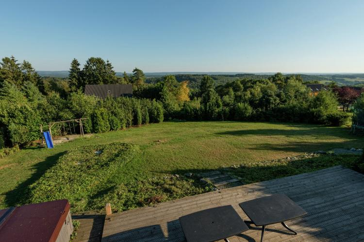 VakantiehuisBelgië - Ardennen, Luxemburg: Chalet Durbuy XL  [29]