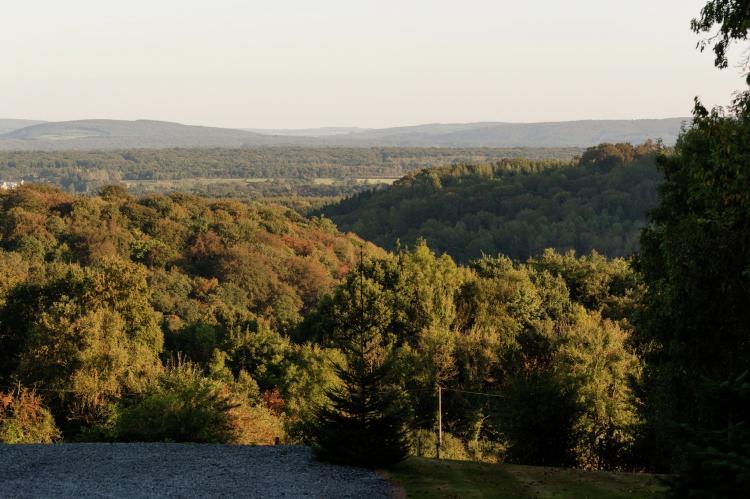 VakantiehuisBelgië - Ardennen, Luxemburg: Chalet Durbuy XL  [32]