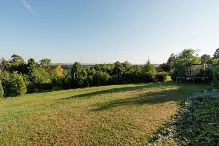 VakantiehuisBelgië - Ardennen, Luxemburg: Chalet Durbuy XL  [27]