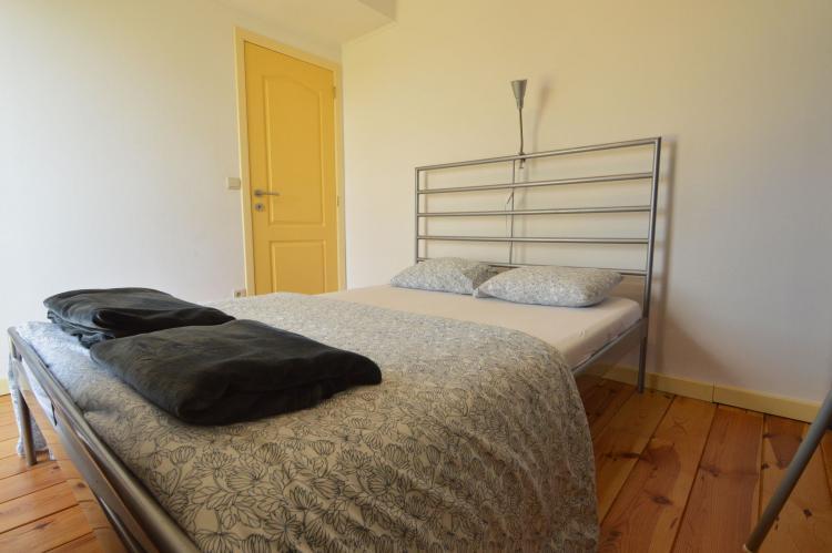 Holiday homeBelgium - Luik: Amel 2  [13]