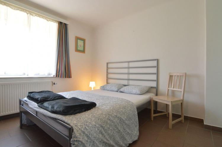 Holiday homeBelgium - Luik: Amel 2  [15]