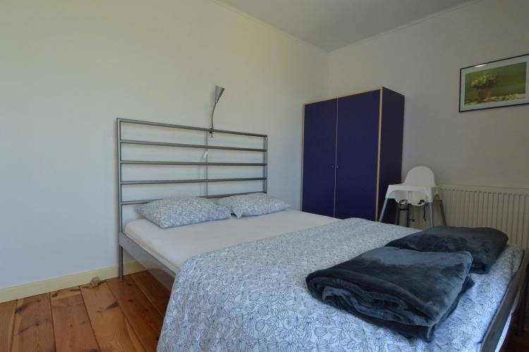 Holiday homeBelgium - Luik: Amel 2  [12]