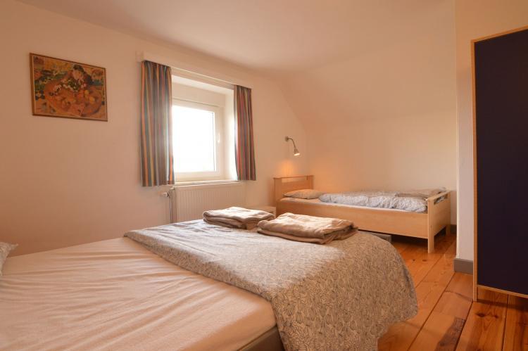 VakantiehuisBelgië - Ardennen, Luik: Amel 1 en 2  [25]