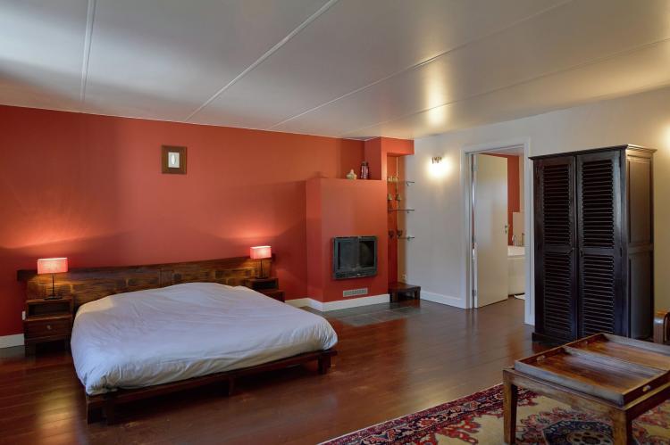 VakantiehuisBelgië - Ardennen, Luik: Château Froidthier  [23]