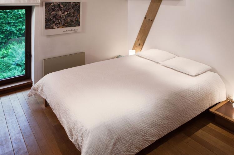 VakantiehuisBelgië - Ardennen, Henegouwen: Le Marteaubois  [20]