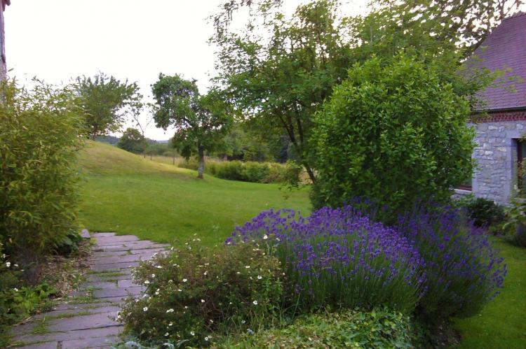 Holiday homeBelgium - Henegouwen: Le Marteaubois  [25]