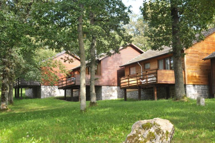 VakantiehuisBelgië - Ardennen, Namen: Le Bochetay 1  [2]
