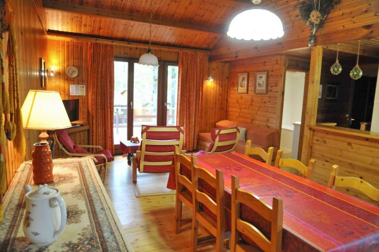 VakantiehuisBelgië - Ardennen, Namen: Le Bochetay 1  [17]