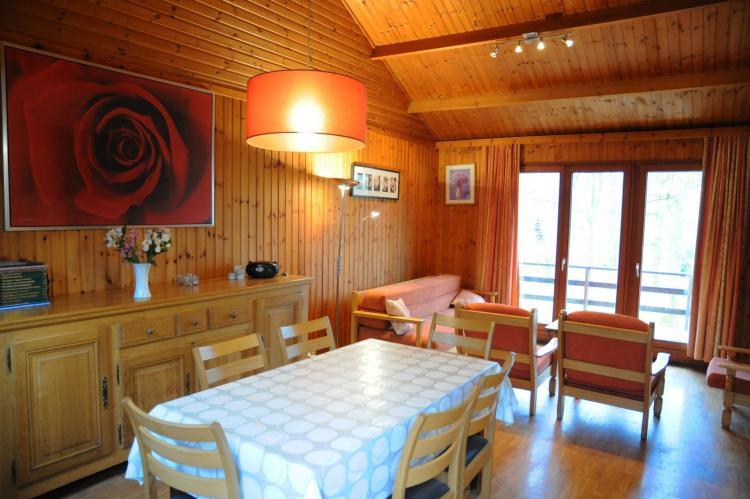 VakantiehuisBelgië - Ardennen, Namen: Le Bochetay 1  [14]