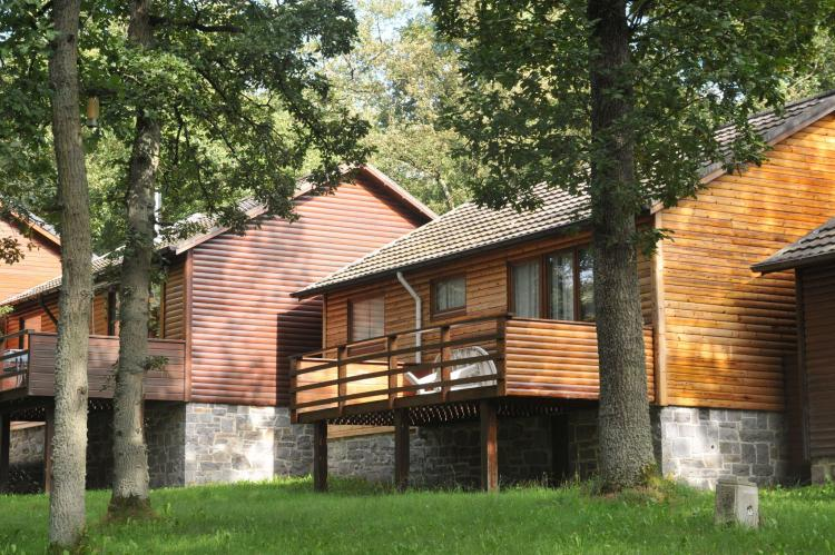 VakantiehuisBelgië - Ardennen, Namen: Le Bochetay 1  [7]