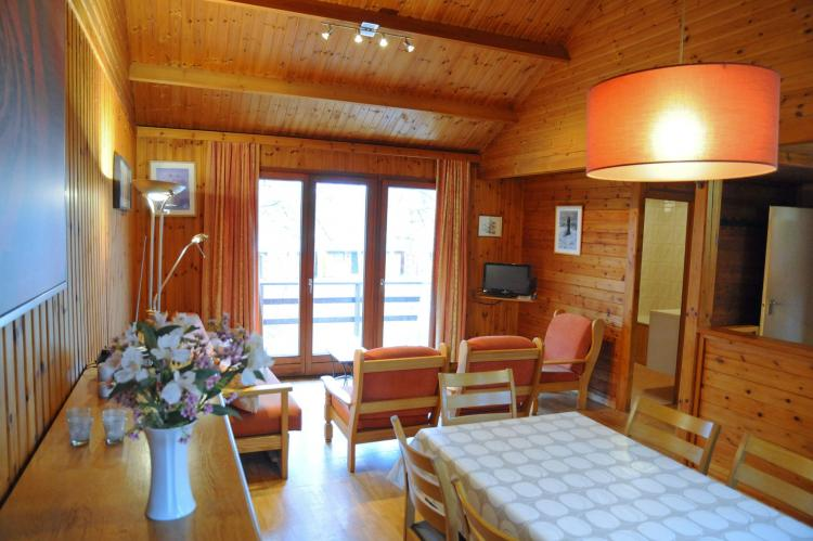 VakantiehuisBelgië - Ardennen, Namen: Le Bochetay 1  [12]