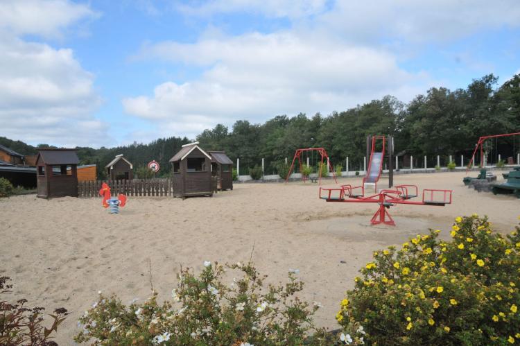VakantiehuisBelgië - Ardennen, Namen: Le Bochetay 1  [26]