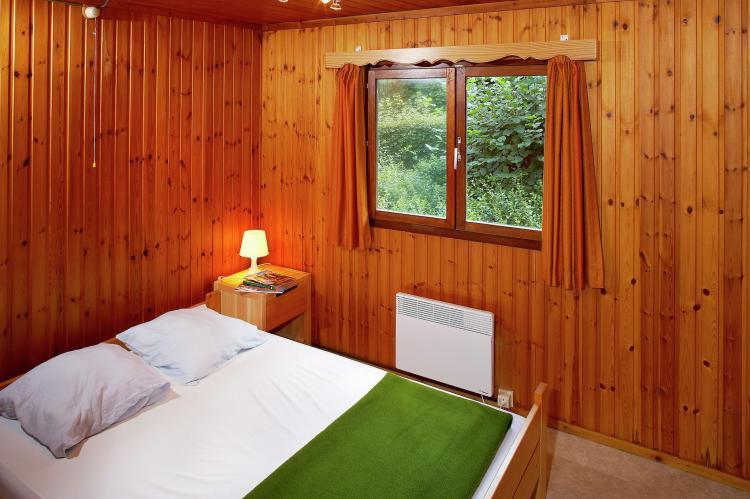 VakantiehuisBelgië - Ardennen, Namen: Le Bochetay 1  [21]