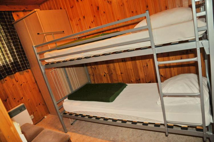 VakantiehuisBelgië - Ardennen, Namen: Le Bochetay 1  [20]