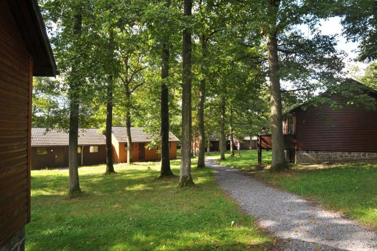 VakantiehuisBelgië - Ardennen, Namen: Le Bochetay 1  [5]