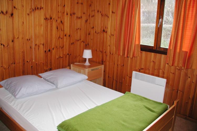 Holiday homeBelgium - Luxembourg: Vakantiepark La Boverie 2  [7]