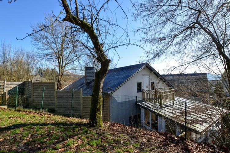 VakantiehuisBelgië - Ardennen, Luik: Le Noyer  [32]