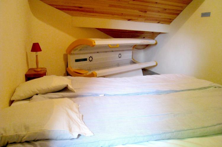 VakantiehuisBelgië - Ardennen, Luik: Le Noyer  [25]