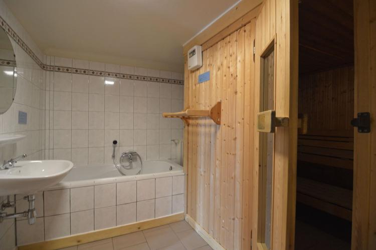 VakantiehuisBelgië - Ardennen, Luik: Le Noyer  [29]