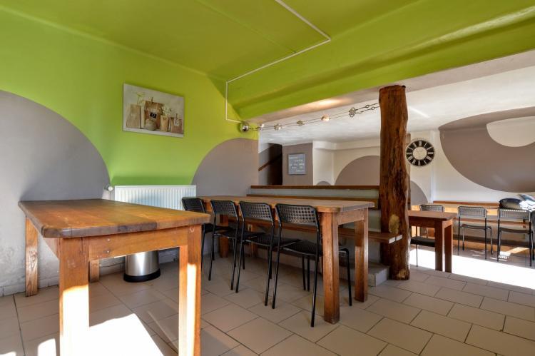 VakantiehuisBelgië - Ardennen, Luik: Le Noyer  [14]