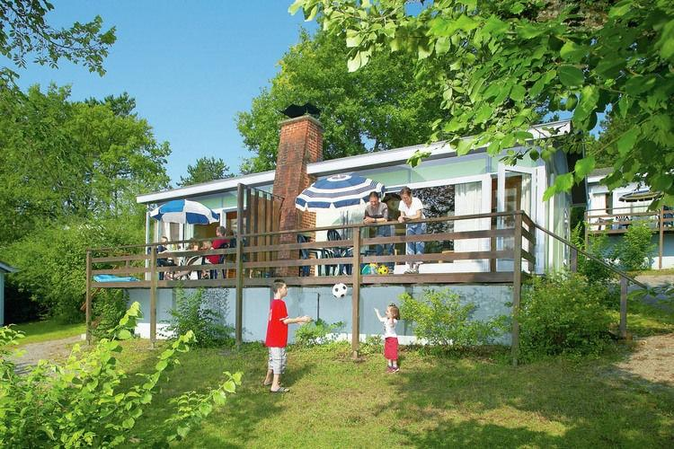 VakantiehuisBelgië - Ardennen, Namen: Waulsort 4  [1]