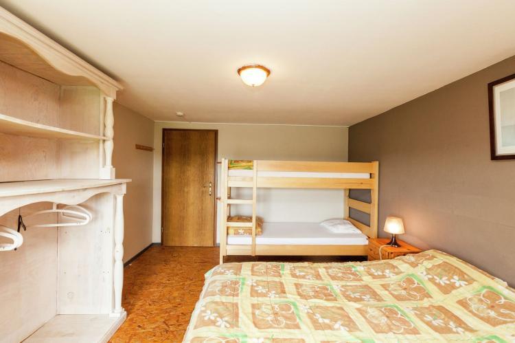 VakantiehuisBelgië - Ardennen, Luik: Aux Quatre Vents  [37]