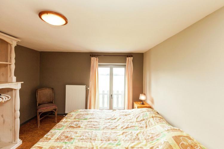 VakantiehuisBelgië - Ardennen, Luik: Aux Quatre Vents  [14]