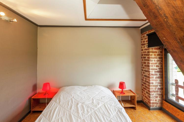 VakantiehuisBelgië - Ardennen, Luik: Aux Quatre Vents  [18]