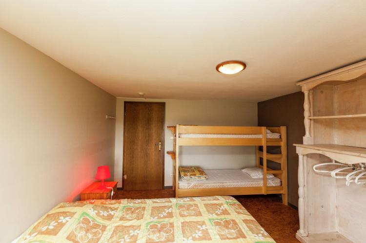 VakantiehuisBelgië - Ardennen, Luik: Aux Quatre Vents  [13]