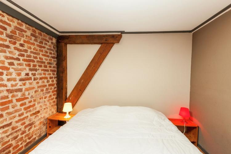 VakantiehuisBelgië - Ardennen, Luik: Aux Quatre Vents  [19]