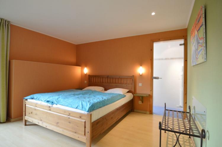VakantiehuisBelgië - Ardennen, Luik: Le Jeu de L'Oie  [19]