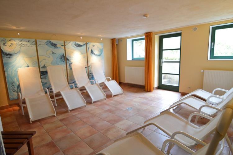 VakantiehuisBelgië - Ardennen, Luik: Le Jeu de L'Oie  [39]