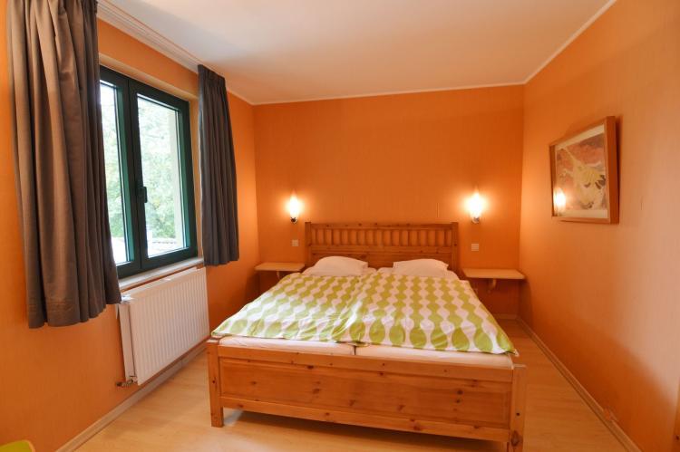 VakantiehuisBelgië - Ardennen, Luik: Le Jeu de L'Oie  [15]