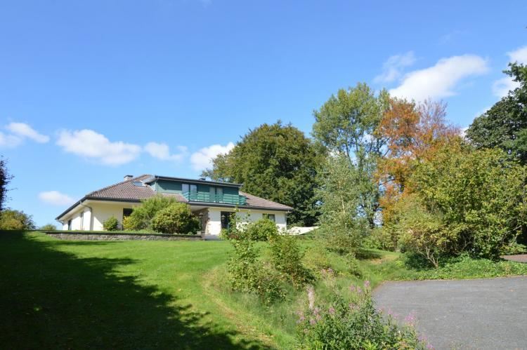 VakantiehuisBelgië - Ardennen, Luik: Le Jeu de L'Oie  [2]