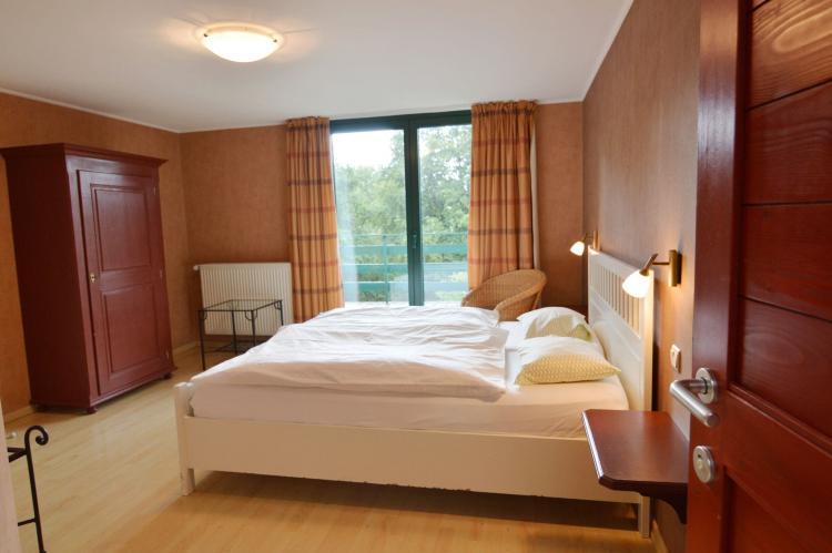 VakantiehuisBelgië - Ardennen, Luik: Le Jeu de L'Oie  [21]