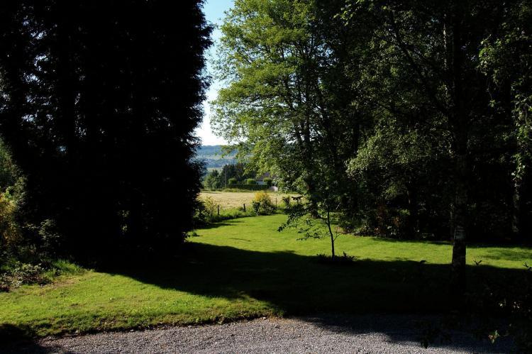 VakantiehuisBelgië - Ardennen, Luxemburg: Johanne Louise  [34]