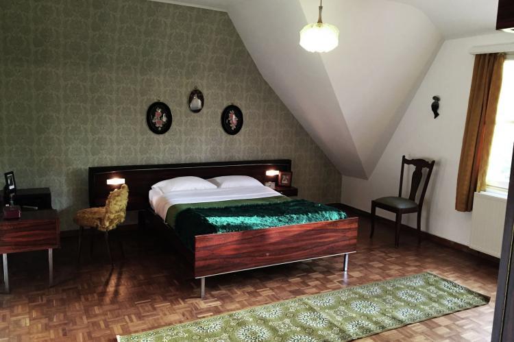 VakantiehuisBelgië - Antwerpen: Boskant  [25]