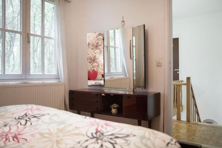 VakantiehuisBelgië - Antwerpen: Boskant  [11]