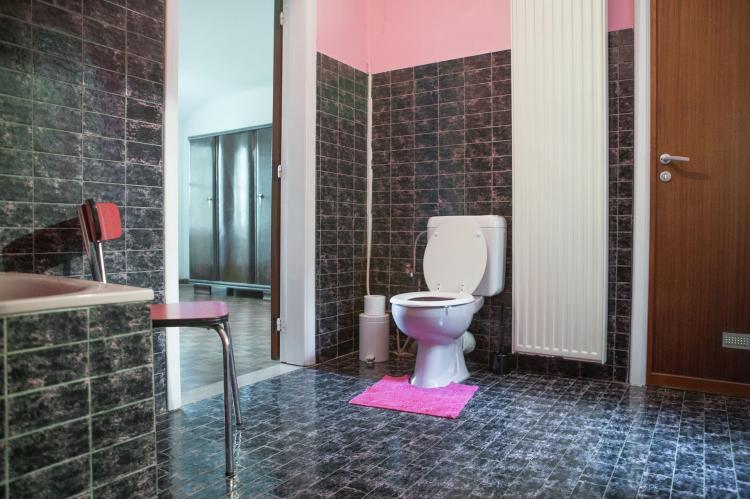 VakantiehuisBelgië - Antwerpen: Boskant  [16]