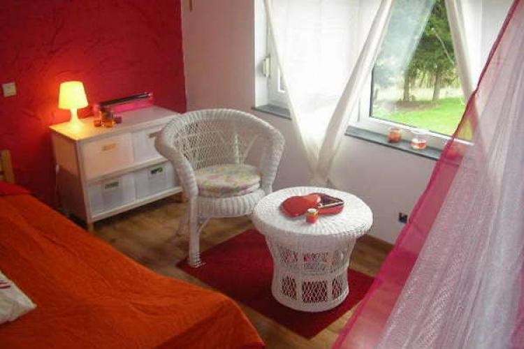 Holiday homeBelgium - Luik: Le Chaly  [11]